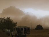 libyen-1135